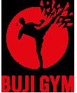 Buji Gym Düren e.V.
