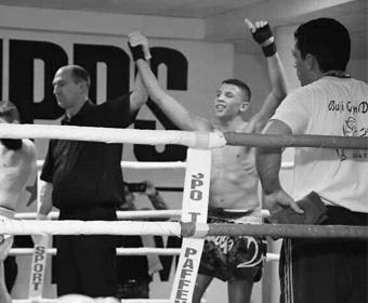 Buji-Gym_Kick-Thaiboxen_Manuel(1)
