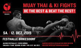 Buji Gym K1 & Muay Thai (320x192)